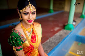 best 10 makeup artists in coimbatore may 8 2017 posted in city s makeupartistincoimbatore