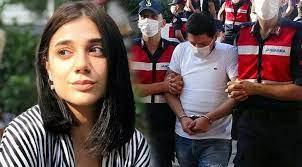 """Pınar Gültekin cinayetinde tüyler ürperten gelişme: """"Bütün aile oradaydı"""" -  Son Dakika Flaş Haberler"""
