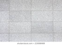 Modern tile floor texture white Grey Modern Office Building Stone Marble Granite Texture Background Shutterstock Granite Floor Images Stock Photos Vectors Shutterstock