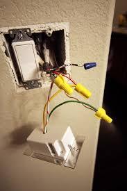 3 wire dimmer installation 3 way dimmer switch wiring diagram 3 Wire Dimmer Switch Wiring Diagram yellow wire dimmer switch installation facbooik com yellow wire dimmer switch installation facbooik com 3 wire dimmer installation 3 way wiring diagram with Dimmer Switch Installation Diagram