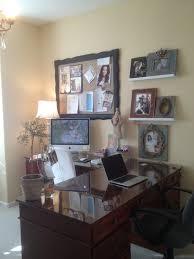 Zen home office Industrial Feel Normas Office The Zen Mom Zen Tips Six Steps To Zen Office The Zen Mom