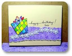 birthday cards making online free printable birthday cards online free printable happy birthday