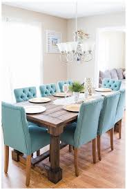 amazing home ideas traditional farmhouse dining room table on set best of fabulous farm