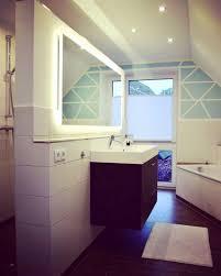 Bad Exklusiv Ehrfürchtig Bad Beleuchtung Ideen Elegant Badezimmer
