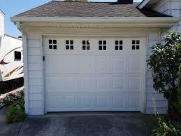 the garage door company reviews f12 in amazing inspiration interior
