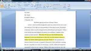 dissertation grammar software whitesmoke motorcycle racer resume cover letter mla format generator for essay mla format generator