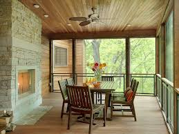 acrylic panels for screened porch. Brilliant Panels Perfect Acrylic Panels For Screened Porch To R