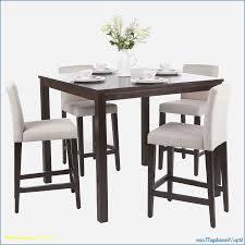 Résultat Supérieur Table Cuisine 80x80 Merveilleux Furniture ...
