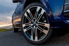 2018 audi wheels. modren audi show more to 2018 audi wheels