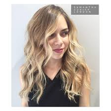 60 Best And Effortless Balayage Hair