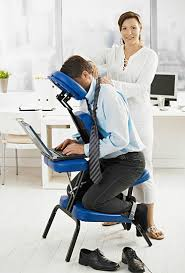 massage chair massage. so you\u0027ve been looking for ways to improve employee morale in your workplace; have you heard about webb chiropractic\u0027s pamper events? massage chair