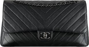 chanel bags 2017. chanel 2016 2017 cruise handbag bag season collection bags