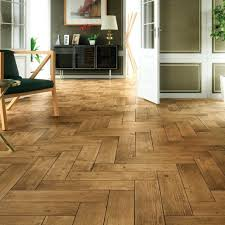 arteak castano engineered hardwood over ceramic tile laminate floor over ceramic tile hardwood vs ceramic tile cost