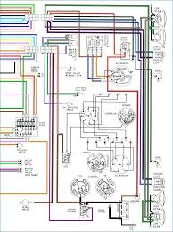 68 firebird wiring harness diagram electrical drawing wiring diagram \u2022 1968 firebird dash wiring diagram 1968 firebird engine wiring diagram wiring diagram information rh oscargp net 1967 pontiac gto wiring diagram 1968 firebird power window wiring diagram