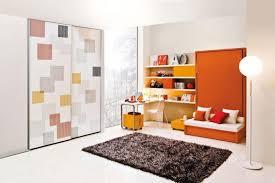 Medium Size of Bedroomsfunky Childrens Bedroom Furniture Toddler  Furniture Kids Bedroom Sets Kids Furniture