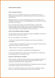 100 Sample Resume For Fresher Accountant Sample Cv For