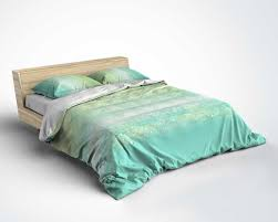 large size of nursery beddings seafoam green quilt set with seafoam blue bedding as well