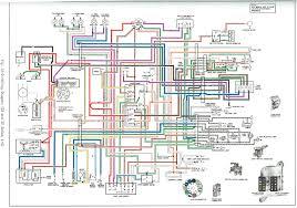 oldsmobile car manuals, wiring diagrams pdf & fault codes 66 impala wiring diagram oldsmobile wiring diagram download