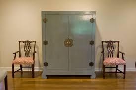 image credit jarrett design llc asian inspired furniture