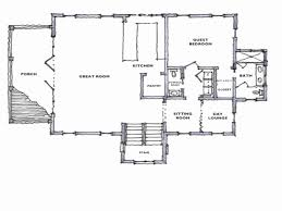 dream home house plans fresh dream home house plans luxamcc