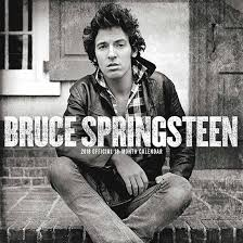 Image result for Bruce Springsteen,