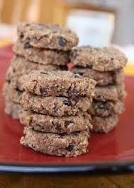 Vegan Bake Sale Recipes 22 Best Vegan Bake Sale For No Kid Hungry Treats Images Tailgate