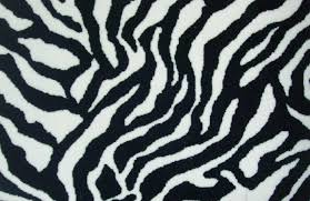 ... Cheerful Flooring Design Ideas With Leopard Print Carpeting Decoration  : Good Looking Flooring Design Ideas With ...