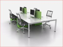 office workstation design. Modern Nice Design Of The Home Workstations That Can Be Decor With White Tabel Office Workstation