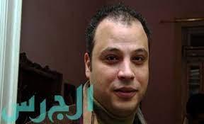 تامر عبد المنعم يعلن مفاجأة عن علاقته بزينة
