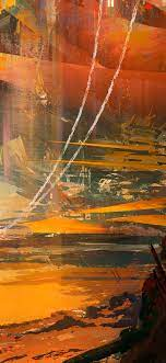 aw54-wadim-kashin-paint-abstract-red ...