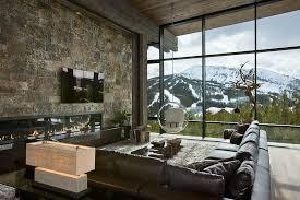 690 Best House Plans Images On Pinterest  House Floor Plans Luxury Mountain Home Floor Plans