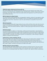 about international business essay globalization