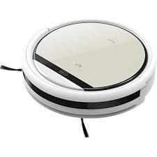 <b>Ilife v5</b> intelligent <b>robotic vacuum</b> cleaner ultra-thin design ...