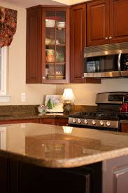 Kitchen Cabinet Display 17 Best Images About Display Cabinets On Pinterest Long Narrow