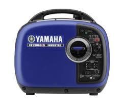 small portable diesel generator. Plain Generator Yamaha Portable Generator Throughout Small Diesel 3