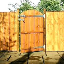 building wood fence gate build a fence gate building a wooden fence gate building a wooden