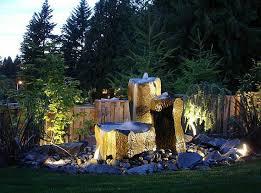 best 25 low voltage outdoor lighting ideas on garden lighting voltage installing garden lighting low voltage and portfolio outdoor lighting
