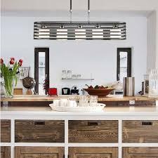 73 Best Cocinas Images On Pinterest  Bedroom Dining Room And ModernLamparas De Techo Para Cocina