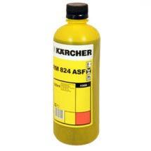 Купить <b>Аксессуары для товаров</b> Karcher в Хабаровске