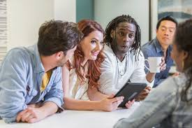 Teamwork Job Interview Questions And Answers