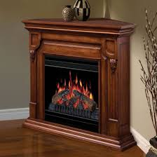 genuine gallery linear electric fireplace inch lovable dimplex fireplaces inserts fieldstone rustic home dashing wall fires
