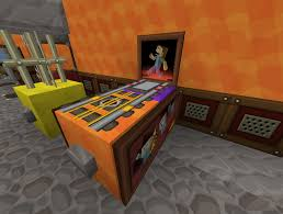 Minecraft Cool Bedroom Furniture Tutorial Easy Ways To Make Your Minecraft House