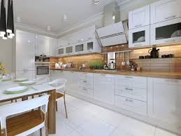 with so many options to explore it can be tricky to know where to begin so we ve put together our top ten tips for designing the white kitchen of your