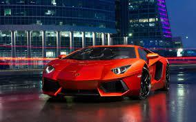 Lamborghini Desktop Wallpapers - Top ...