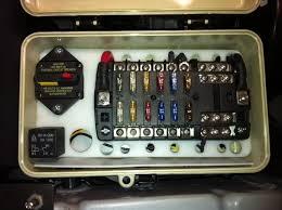 fuse box tacoma world automotive fuse and relay block at Diy Fuse Box