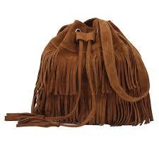 <b>Adisputent Woman'S</b> Bags Fashion Bucket Decorated Large ...