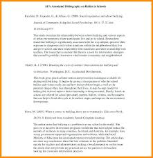 Biography Format Free Book Report Outline Template Paper – Kensee.co