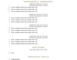 Resume Beautiful Resume Help Front End Developer Cv Template