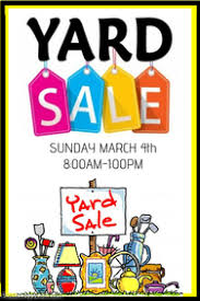 Tag Sale Flyers - Koto.npand.co