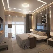 bedroom ceiling lighting. Track Best Master Bedroom Ceiling Light Ideas U Pic For Inspiration Sloped  Vaulted . Bedroom Ceiling Lighting